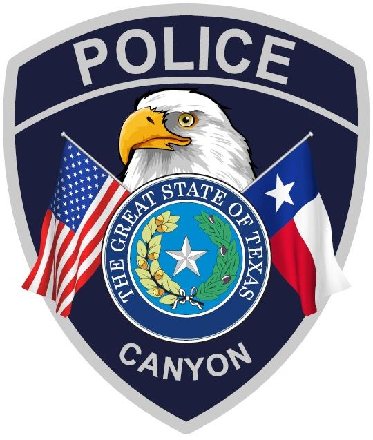 CPD logo (graphic)